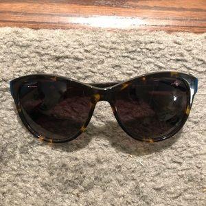 Sperry Women's Oceanside Polarized Sunglasses